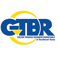 Golden Triangle Business Roundtable Logo