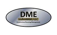 DME Industrial, LLC